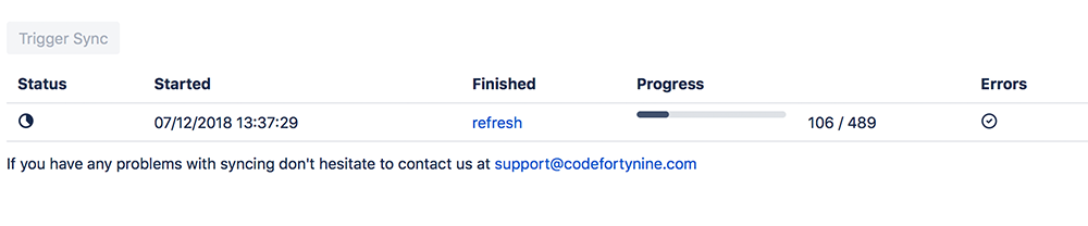 Comment Custom Fields for Jira | codefortynine GmbH
