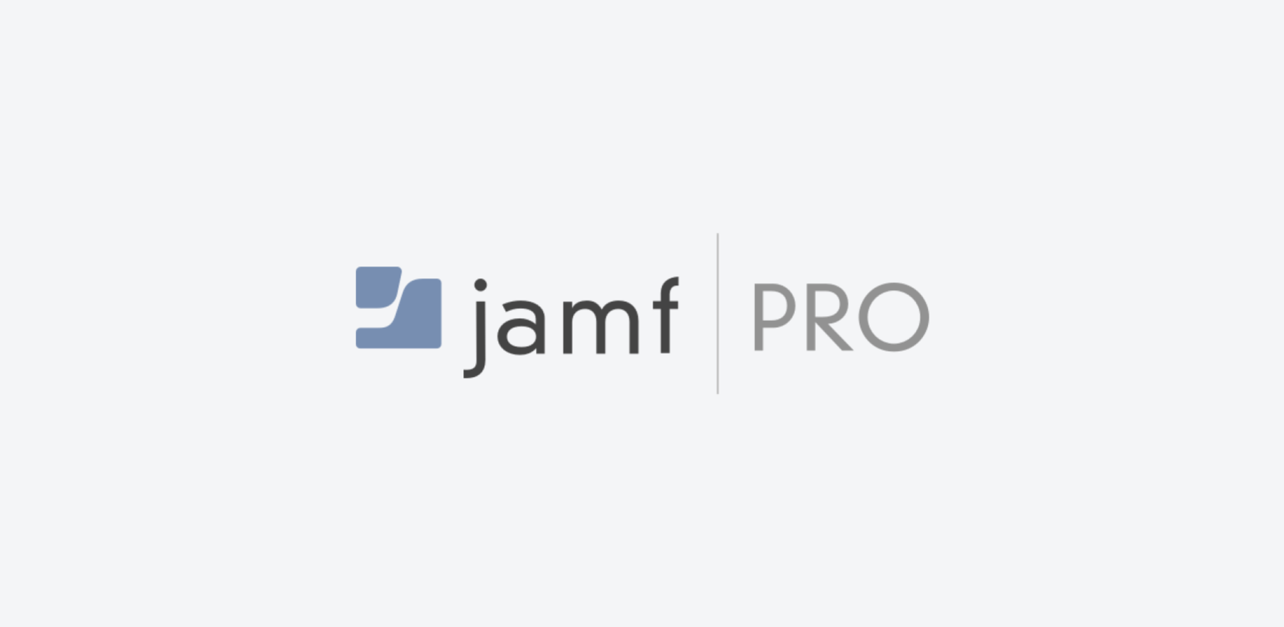 Highlight 1 Jamf for Jira